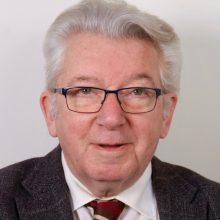 Frans Visman