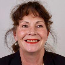 Tineke Jongeneel